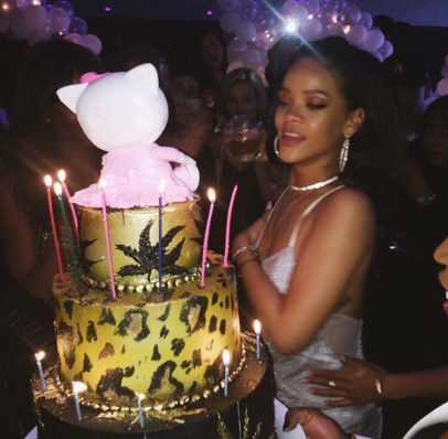 Rihanna_Birthday_Bash_3