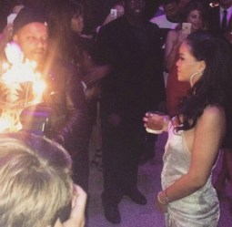 Rihanna_Birthday_Bash_4