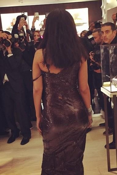 RihannaFendi9