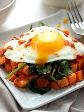 sweetpotatohash-435