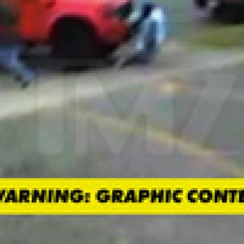 0306-fatal-impact-no-swipe-100x100