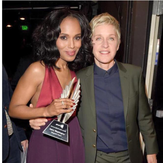 Kerry_and Ellen_2015GLAAD