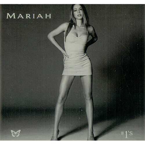 mariahcarey-1snumberones-cdalbum-407843