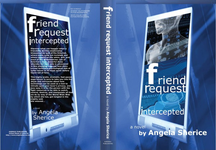 FriendRequestIntercepted
