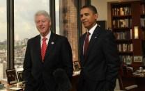 Bill+Clinton+Bill+Clinton+Hosts+Barack+Obama+VEauapLsgj5l