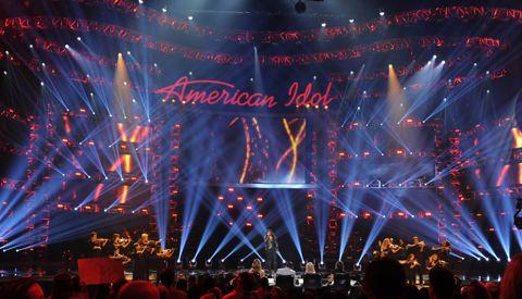 american-idol-2013-season-finale