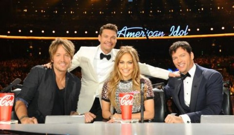 american-idol-finale-ryan-judges-00-480x278