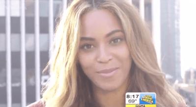 Beyonces-Big-Surprise-Is-Her-22-Day-Diet-Revolution-VIDEO