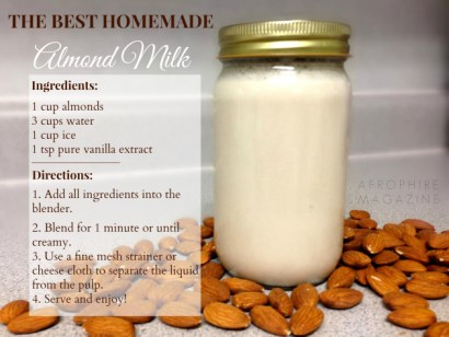 homemade-almond-milk2