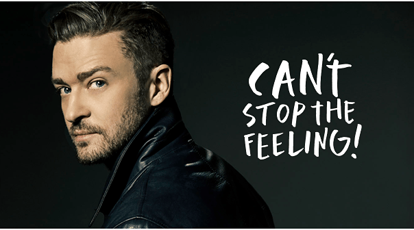 justin-timberlake-cant-stop-feeling_