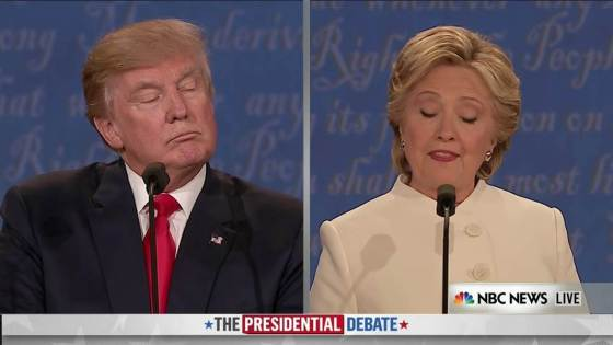 trump-hillary-final-debate-nasty-woman