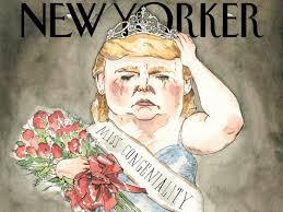 trump-miss-congeniality-new-yorker