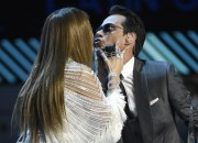 jennifer-lopez-and-marc-anthony-kiss-onstage-at-the-latin-grammy-awards