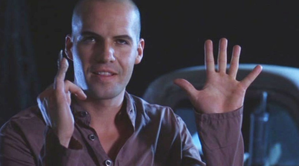 billy zane demon knight