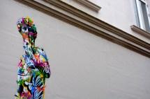 Art - Stavanger