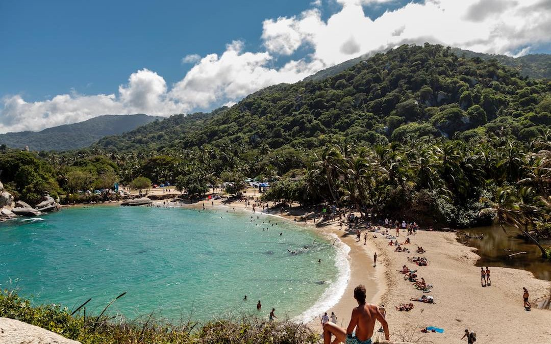 Tayrona National Park: In-Depth Guide to Otherworldly Parque Tayrona