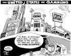 United States of Gambling