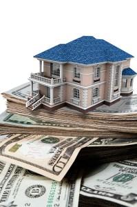 estate-taxes-benefit-rich