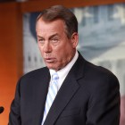 boehner-gop-electoral-rigging
