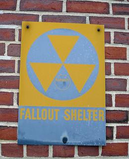 A Radioactive Waste of Money
