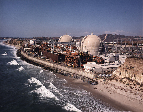 Minding the Nuclear Fault Line