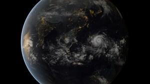 jcjr-haiyan-NASA Goddard Photo and Video
