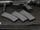 salzman-guns-mrbill