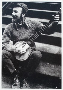 bennis-peteseegermusicguitarbanjobusking-scarlatti2004