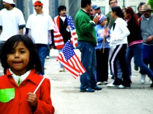 immigration law needs less deporting