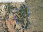 Public Lands Fracking Tour