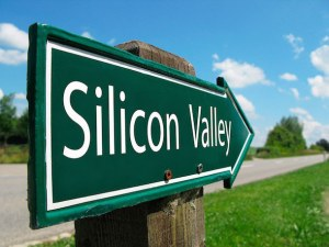 Silicon Valley Worker Abuse