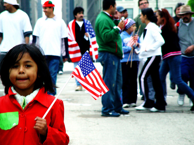 Our Immigration Debate Needs a Lot More Humanity