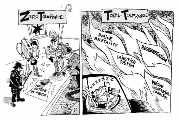 baltimore-tolerance-double-standard-otherwords-cartoon-khalil-bendib-new-600x404