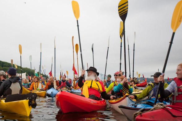 Kayactivists-kayactivism-Portland-Seattle