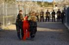 Guantanamo-prisoner-torture-gitmo-detainee
