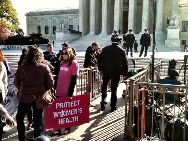 SCOTUS_Supreme_Court_women's_health_abortion_birth_control