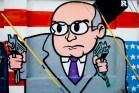 dick-cheney-cartoon-war