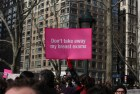 planned-parenthood-protest
