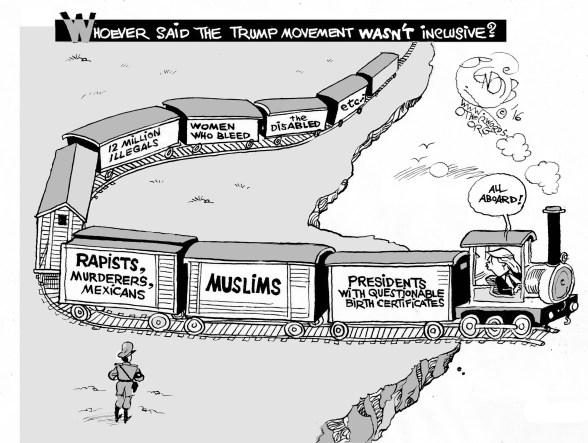 trumps-death-train521
