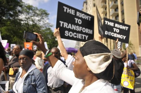 freedom-black-youth-racial-profiling