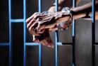 prison-labor-slavery