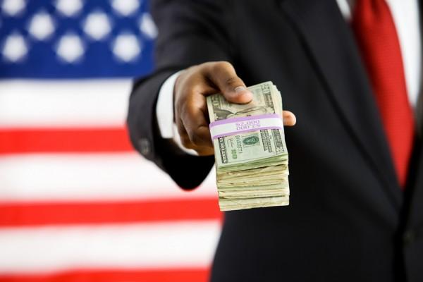 money-in-politics-corporations