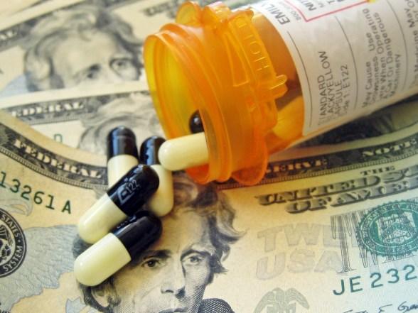 price-gouging-drugs
