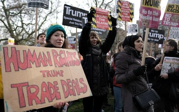 trump-trade-deals