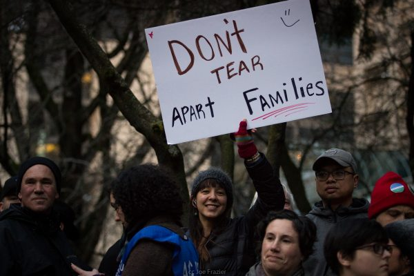 daca-protest-immigration