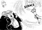 trump-science-climate-change