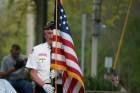 memorial-day-service