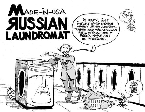 russia-donald-trump