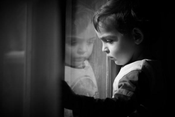 childhood-poverty-child