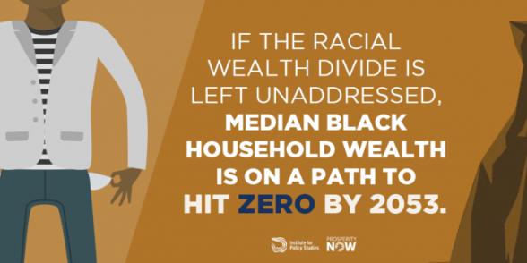 racial-wealth-gap